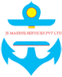 JS MARINE SERVICES PVT LTD